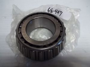 "New SKF 3782 Q Tapered Roller Bearing Bore 1.750"" Width 1.193"""