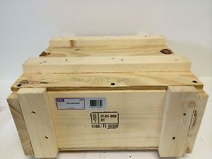 NEW SEALED CRATE SKF BEARING BTW 200 CM/SP BTW-200-CM/SP 249H