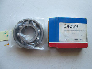 NEW IN BOX SKF ANGULAR CONTACT BEARING 7307 BEY ABEC-3 7307BEY 7307-BEY (140-2)