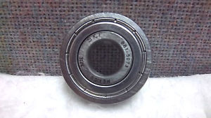 SKF BEARING BB1-5073 NEW SURPLUS BB15073