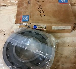 SKF 22317 CC/W33 Spherical Roller Bearing 85mm ID