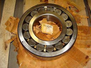 NEW TORRINGTON 22340 BEARING 420mm OD 200mm ID 138mm WIDE 22340KYMBW33W45AC4 SKF