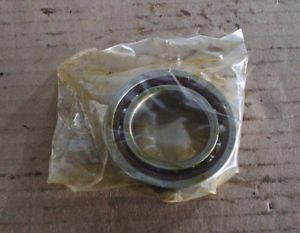 SKF high precision bearing 707 CDP4ADGB In box Never used FREE SHIP!!