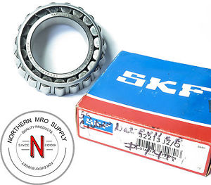 SKF 32213 J2/Q TAPERED ROLLER BEARING 65mm x 120mm x 33mm