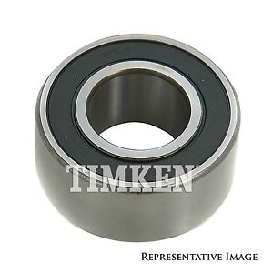 Timken 510014 Front Wheel Bearing