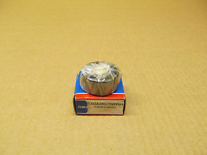 1 NIB SKF 5202A-2RS1TN9W64 DOUBLE ROW BALL BEARING