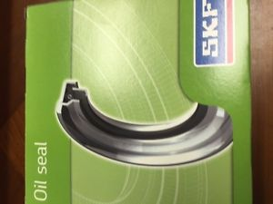 CR38731 Chicago Rawhide Oil Seal SKF new in box