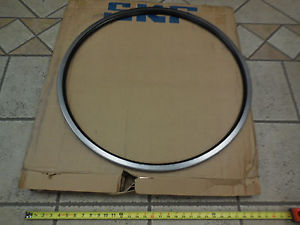 NEW SKF LDS OIL SEAL # 2725550