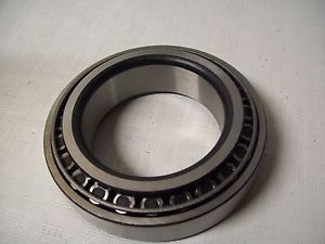 Timken Bearing Cup & Cone 592A49219 J0919