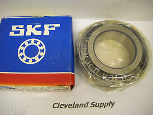 SKF 32218J2/Q TAPERED ROLLER BEARING ASSEMBLY NEW CONDITION IN BOX