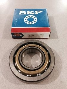 NEW IN BOX SKF ROLLER BALL BEARING 7311 BECBY ABEC-3