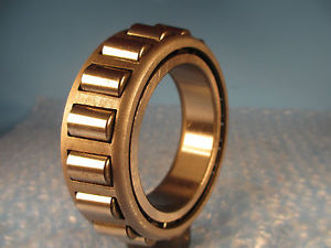 Tyson 387A Made in the USA, Tapered Roller Bearing Cone, 387 A (=2 Timken)