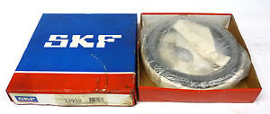 SKF 32938 Tapered Roller Bearing