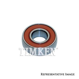Wheel Bearing fits 1989-2001 Suzuki Swift TIMKEN