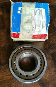 **NEW**1 NEW SKF NJ2312 ECP RADIAL CYLINDRICAL ROLLER BEARING