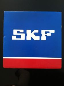 NEW SKF Angular Ball Bearing Model 7226 BCBM 7226BCBM