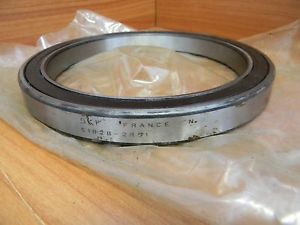 SKF BEARING S18-28-2RS1 FREE SHIPPING INCLUDED