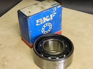 SKF Double Row Ball Bearings 5308 E/C3