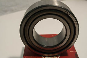 """""""NEW OLD"""" SKF Double Row Ball Bearing 5211H (2 Available)"""