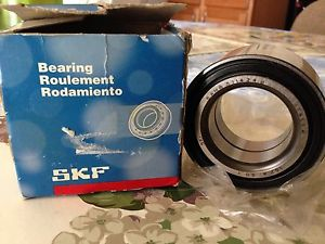 New SKF Double Row Ball Bearing BAHB311424B