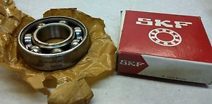 SKF 6307 JEM Bearing NEW