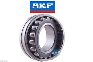 SKF 23026CC/W33 Self Aligning Spherical Roller Bearing,Cylindrical &Tapered Bore