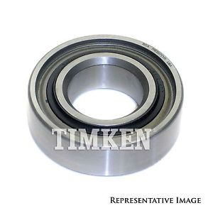 Timken RW509FR Rear Wheel Bearing
