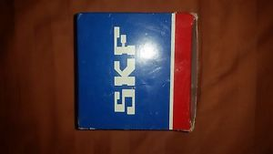SKF Bearing GEH 50 TXE-2LS 50mm Spherical