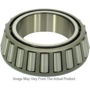 Timken Bearing Race Rear Inner Interior Inside New Chevy GMC C6500 3982