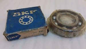 SKF Bearing 6311 – Z / C3 MADE IN FRANCE