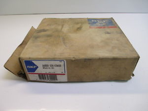 SKF 22222 CCK/C3W33 SPHERICAL ROLLER BEARING MANUFACTURING CONSTRUCTION NEW