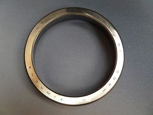 NEW TIMKEN TAPERED OUTER RACE BEARING 77675