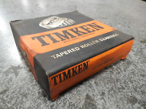 NEW Timken 64450 Tapered Roller Bearing Cone