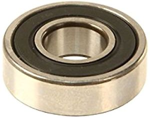 SKF 6202-2RSJ Ball Bearings / Clutch Release Unit
