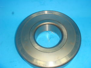 NEW SKF 6417-2ZJ, 6417 2Z, 64172Z SKF New SINGLE ROW BALL BEARING, NEW