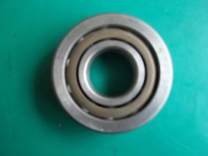 NEW SKF – 7305-BG – 607 BALL BEARING