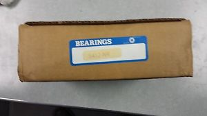 6412NR SKF Ball Bearing with snap Ring 60mm X 150mm X 35 mm NEW