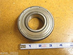 SKF 6308 Bearing 90MM OD 40MM ID 24MM Thick New Old Stock