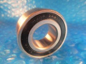 DX 5205 2RS 2RS C3, Double Row Ball Bearing (compare with SKF, NSK FAG RSR, NTN)