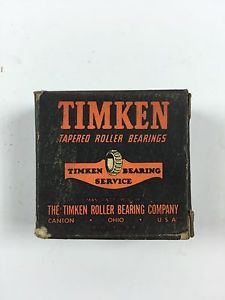 Timken A6157A Tapered Roller Bearing