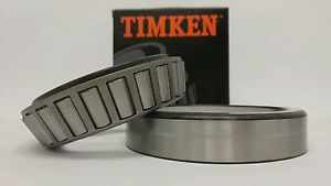 Timken 426 Bearing Set (sold in pair of 2)