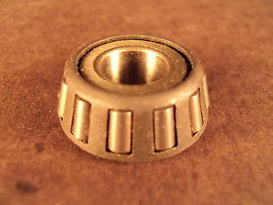 Timken A4049 Tapered Roller Bearing Cone