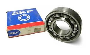 NEW SKF SINGLE ROW DEEP GROOVE BEARING 40 MM X 90 MM X 23 MM MODEL 308