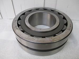 NEW SKF SPHERICAL ROLLER BALL BEARING 22322 CCK/C3W33 22322CCKC3W33