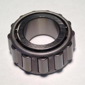 Timken 1779 Tapered Roller Bearing (NEW) (DC7)