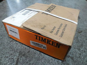 NEW Timken 22228CJW33C3 Spherical Roller Bearing