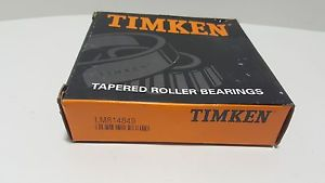 *NEW* TIMKEN 814849 ,Tapered Roller Bearing Cone