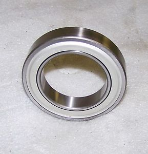 SKF 6012 2Z/C3GJN SHEILDED BALL BEARING (NEW)