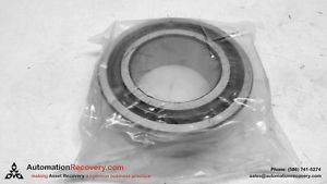 TIMKEN 5215K BALL BEARING, NEW #108892