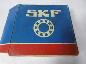 SKF 30209-J2Q Ball Bearing Assembly 45 X 85 X 20.75 MM ! NEW !